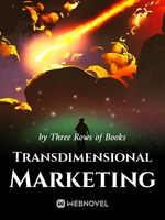 Transdimensional Marketing