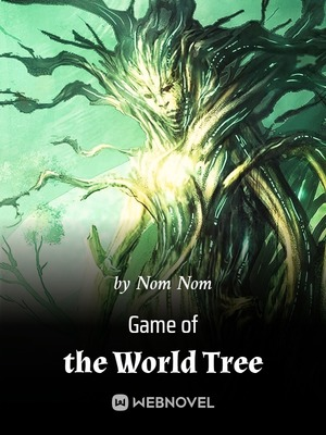 Game of the World Tree