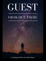 Guest From Out There