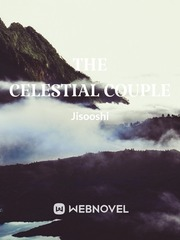 The Celestial Couple