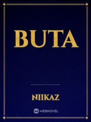 I Am a Female Lead In My World