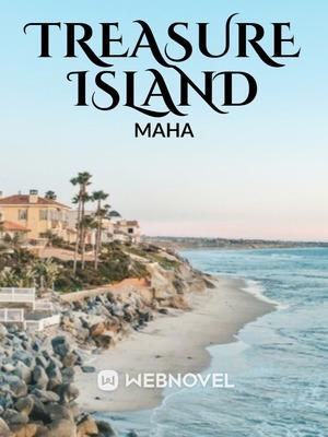 Treasure island book chapter 1