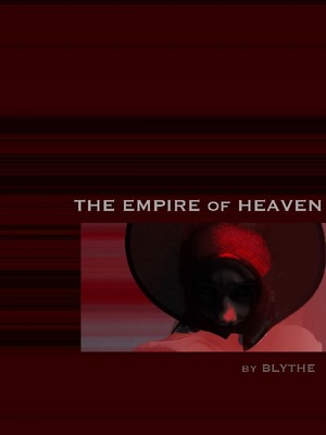 The Empire of Heaven