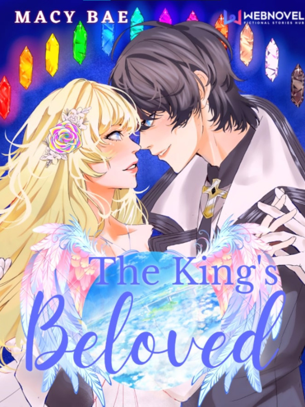 The King's Beloved