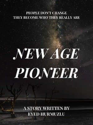 New Age Pioneer