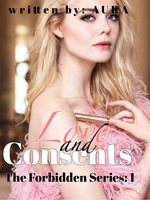 Love & Consents: The Forbidden Series 1