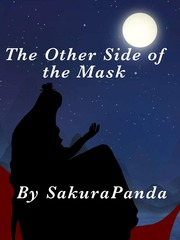 The Other Side of the Mask