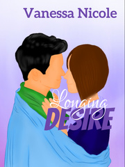 Longing Desire [BL] [Complete]