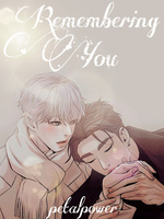 Remembering You (BL)