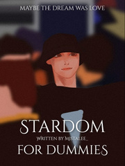 BL | The Secret Lives of Pop Stars