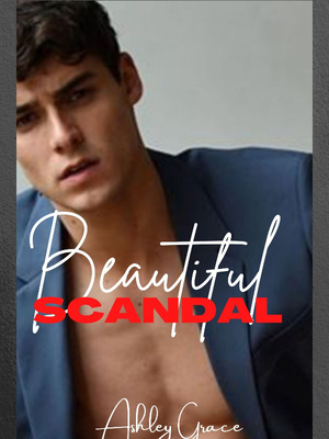BEAUTIFUL SCANDAL