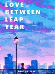 Love Between Leap Year