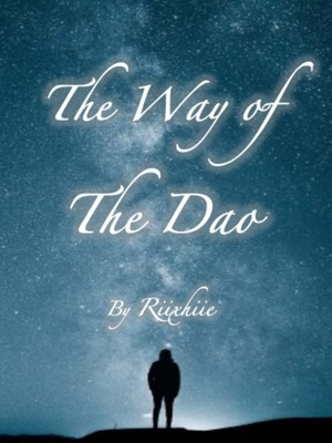 The Way of The Dao