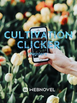 Cultivation Clicker