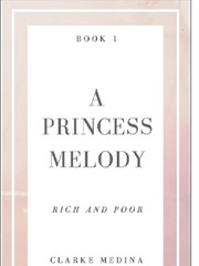 A Princess Melody