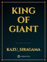 King of Giant