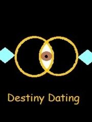Destiny Dating