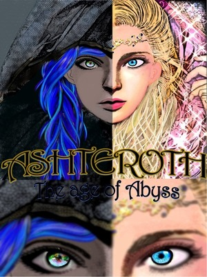 Ashteroth: The age of Abyss
