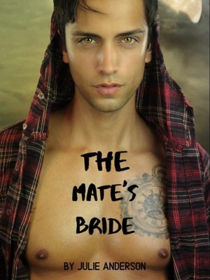 The Mate's Bride (Book 1 of the Amethyst Moon Series)