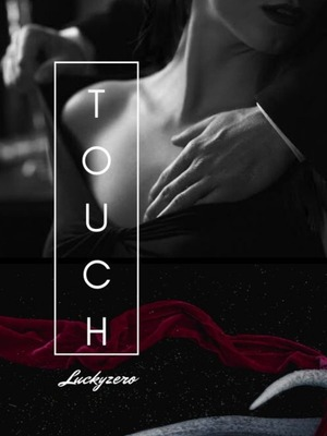 Touch (Tagalog)