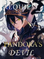 Requiem Of Pandora's Devil