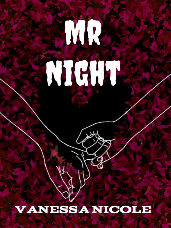 Mr Night [BL] [Complete]