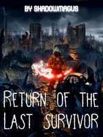 Return of the last survivor