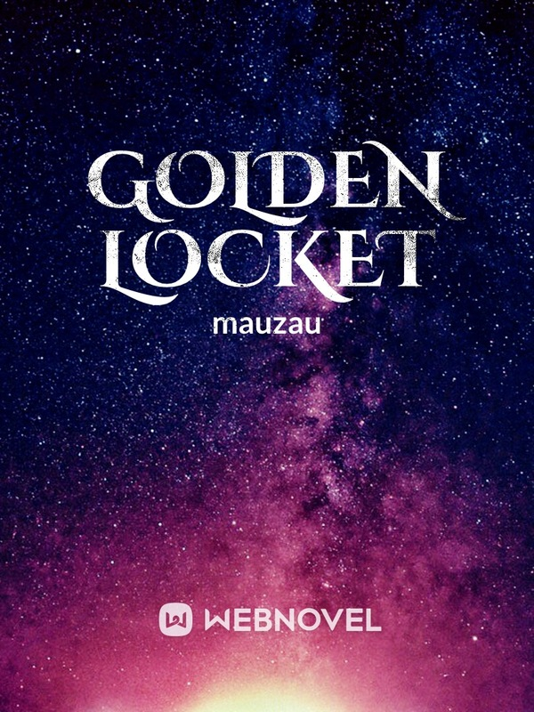 Golden Locket