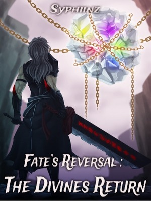 Fate's Reversal: The Divines Return
