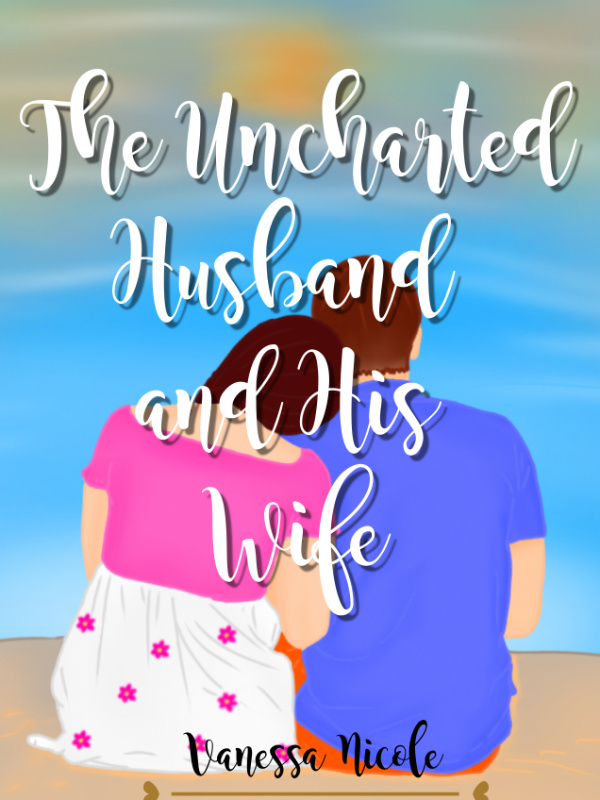 The Uncharted Husband and His Wife