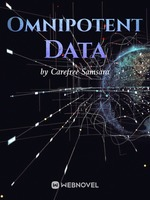 Omnipotent Data