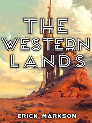 The Westernlands