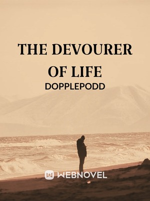 The Devourer of Life