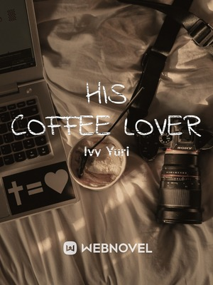 His Coffee Lover