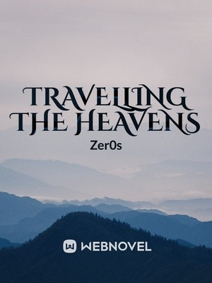 Travelling the Heavens