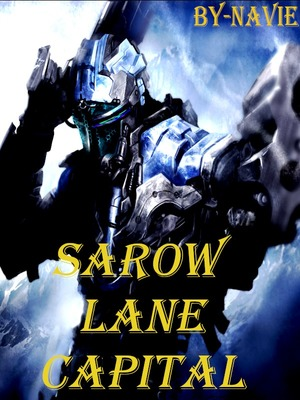 Sarow Lane Capital