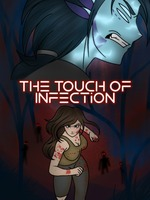 The Touch of Infection
