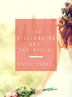 The Billionaire and The Witch (Filipino Short Story Complete)