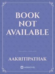 Book not available