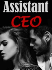 Assistant to the CEO