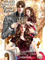 Mama's Princess is Daddy's Beloved