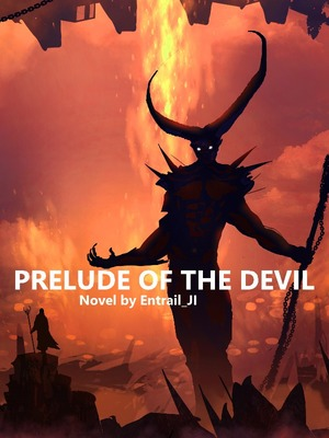 Prelude of the Devil