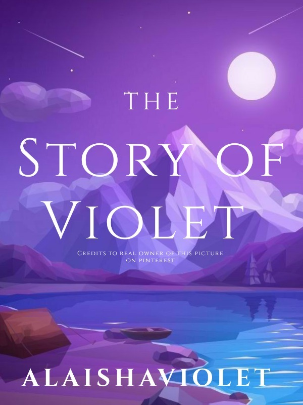 The Story of Violet