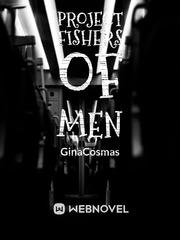 Project Fishers of Men