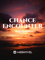 Chance Encounter (English)