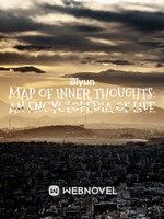 Map of Inner Thoughts: An Encyclopedia of Life
