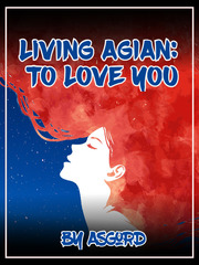 Living Again: To Love You