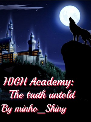 High academy:the truth untold