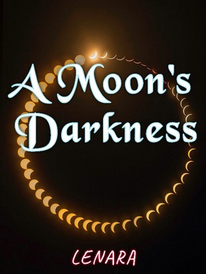A Moon's Darkness
