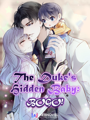The Duke's Hidden Baby: BOGO!